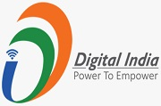 We are leveraging Digital India Program!